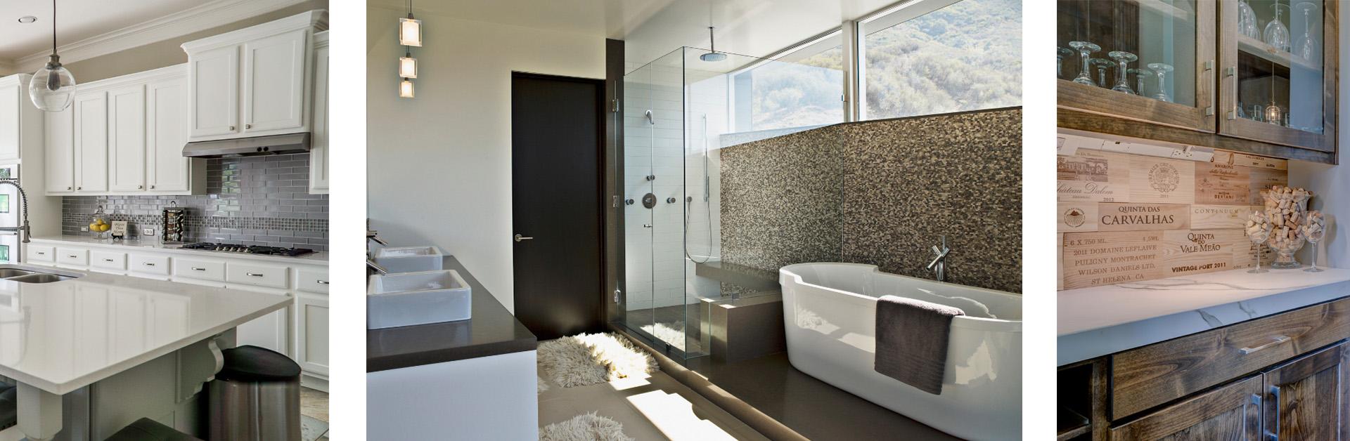 kitchen-bathroom-bg