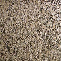 autumn-beige-granite