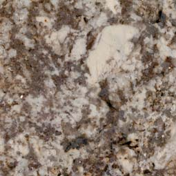 desert-beach-granite