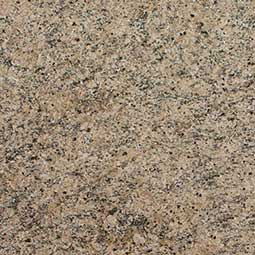 giallo-fiesta-granite