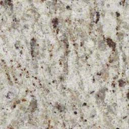 giallo-verona-granite