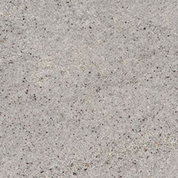 himalaya-white-granite