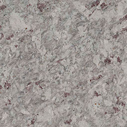 moon-white-granite