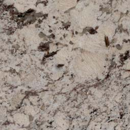 nevasca-mist-granite