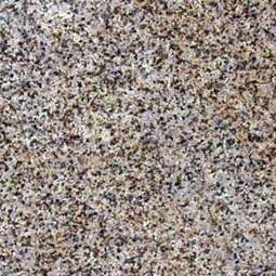 new-giallo-fantasia-granite