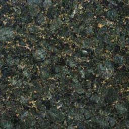 peacock-green-granite
