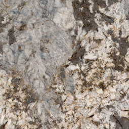 petrous-cream-granite