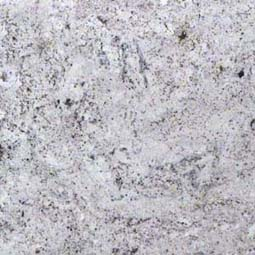 salinas-white-granite