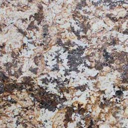 splendor-cream-granite