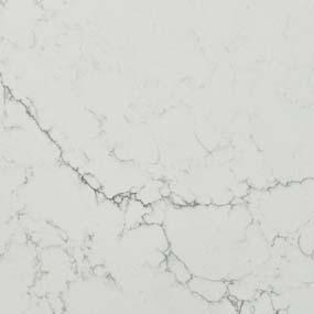 alabaster-white-quartz