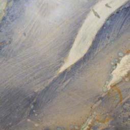 azul-macaubas-quartzite