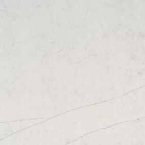 calacatta-clara-quartz