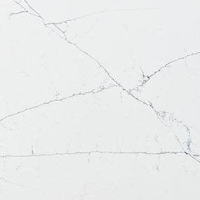 calacatta-montage-quartz