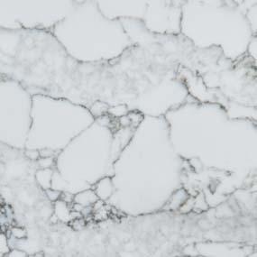 calacatta-naples-quartz