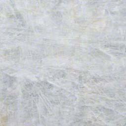 crystal-ice-quartzite