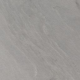 glacier-wave-quartzite