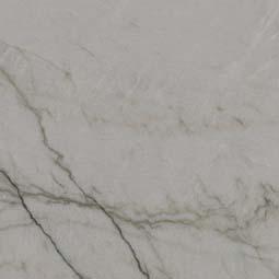 gray-canyon-quartzite