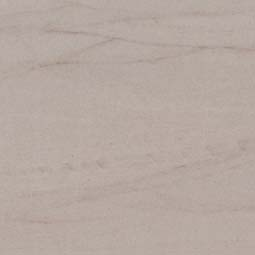 kalahari-quartzite