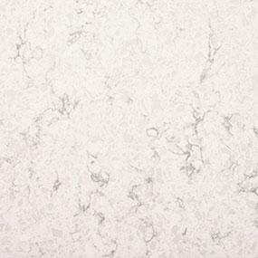 mara-blanca-quartz