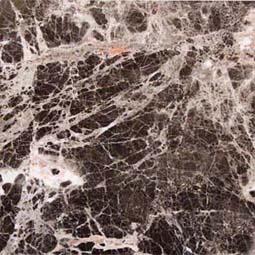 new-emperador-dark-marble
