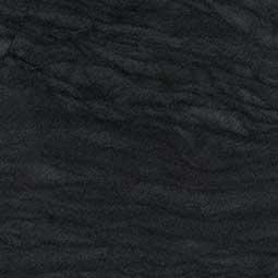platinum-black-quartzite
