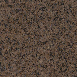 tropic-brown-granite