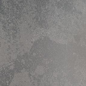 urban-lava-quartz