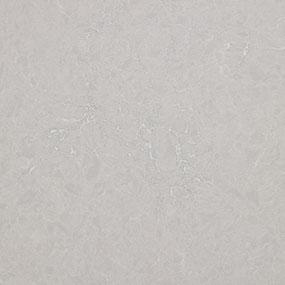 vena-carbona-quartz