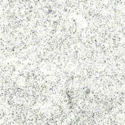 white-alpha-granite