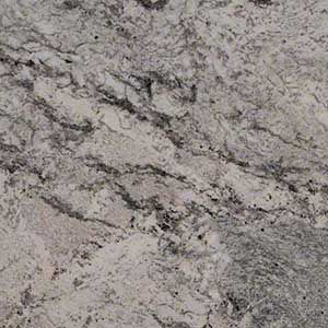 white-valley-granite
